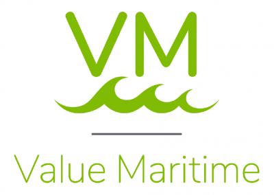 Value Maratime